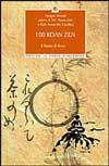 100 koan zen