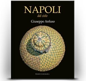 Napoli dal cielo