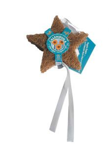Coco Star Calendula – Piccola – 12 cm