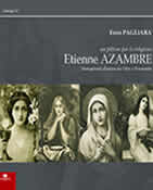 Etienne Azambre: un Pittore per la religione