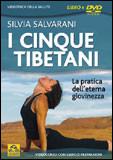 I Cinque Tibetani. Con DVD - Nuova Edizione