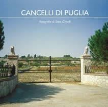 Cancelli di Puglia