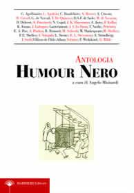 Itinerari Humour Nero
