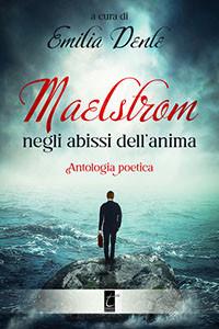 Maelstrom, negli abissi dell'anima