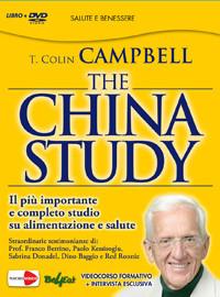 The China Study - Dvd