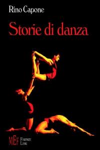 Storie di danza