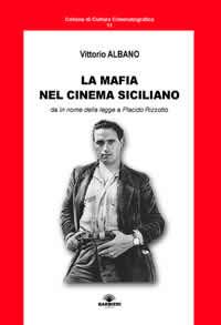 La mafia nel cinema siciliano