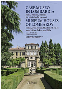 Case museo in Lombardia