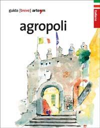 AGROPOLI  - ITALIANO