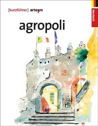 AGROPOLI - TEDESCO