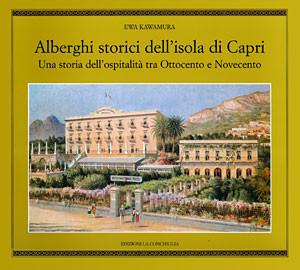 Alberghi Storici di Capri