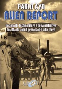 Alien Report
