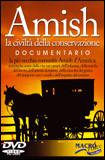 Amish. Con DVD