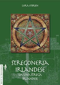 Stregoneria irlandese