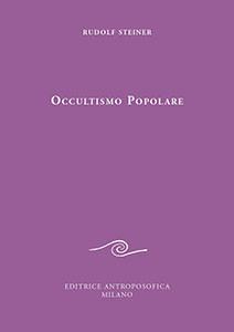 Occultismo popolare