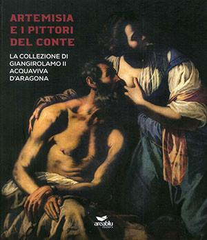 Artemisia e i Pittori del Conte