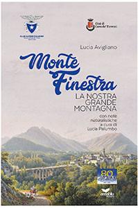 Monte Finestra