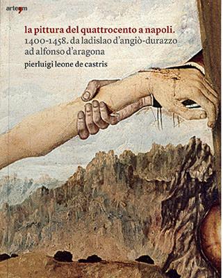 La pittura del quattrocento a Napoli
