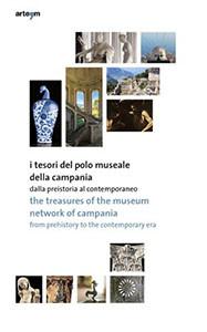 I tesori del Polo Museale della Campania