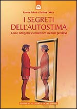 I segreti dell'autostima