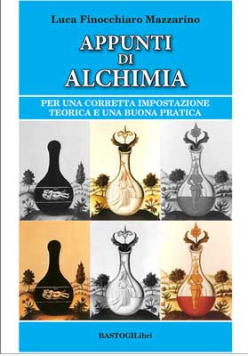 Appunti di alchimia