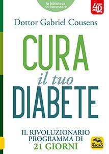 Cura il tuo diabete
