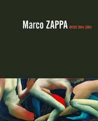Opere 1994-2003