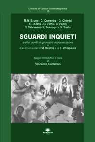 Sguardi Inquieti