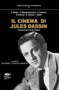 Il cinema di Jules Dassin