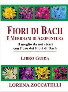 Fiori di Bach e meridiani di agopuntura