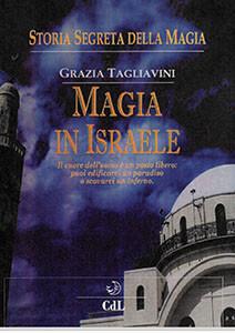 Storia segreta della magia