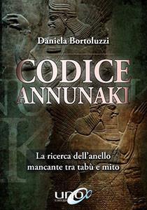 Codice Annunaki