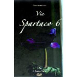 VIA SPARTACO 6