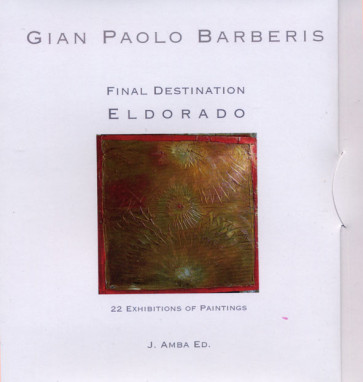 FINAL DESTINATION ELDORADO