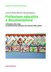 Professione educativa e documentazione