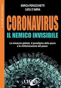 Coronavirus: il nemico invisibile