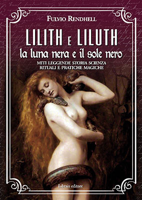 Lilith e Liluth