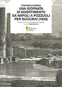 Una giornata di divertimento da Napoli a Pozzuoli per Succavo (1833)
