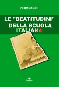 """Le """"beatitudini"""" della scuola italiana"""""""