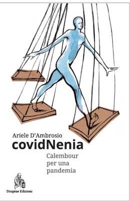CovidNenia