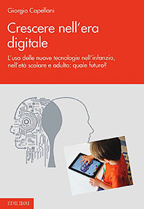 Crescere nell'era digitale