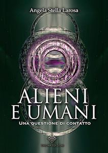 Alieni e umani