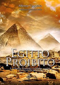 Egitto Proibito
