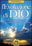 L'Evoluzione di Dio