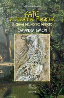 Fate e Creature Magiche