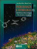 Fiori di bach e astrologia