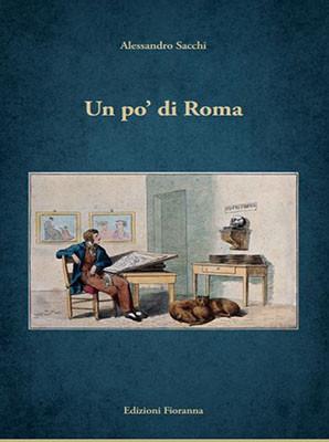 Un po' di Roma