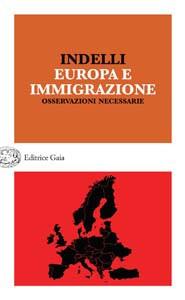 Europa e immigrazione