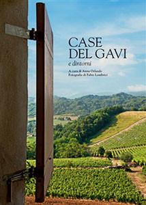 Case del Gavi e dintorni