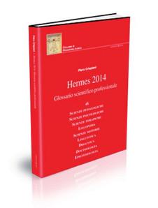 Hermes 2014